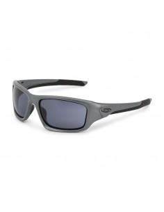 Gafas de sol Oakley - modelo VALVE 0OO9236_29