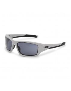 Gafas de sol Oakley - modelo VALVE 0OO9236_27