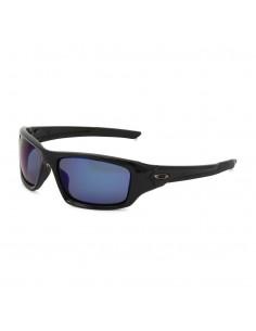 Gafas de sol Oakley - modelo VALVE 0OO9236_12