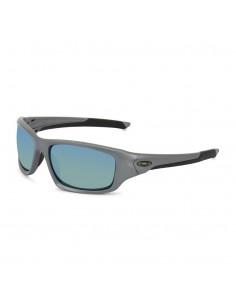 Gafas de sol Oakley - modelo VALVE 0OO9236_11