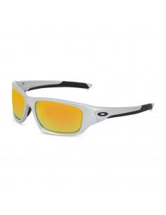 Gafas de sol Oakley - modelo VALVE 0OO9236_07