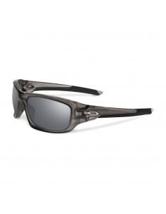 Gafas de sol Oakley - modelo VALVE 0OO9236_06