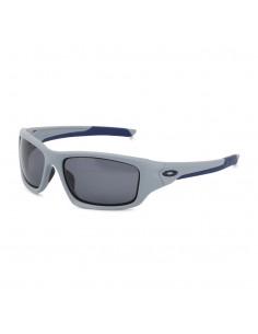 Gafas de sol Oakley - modelo VALVE 0OO9236_05