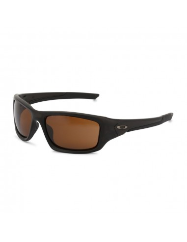 Modelo Oakley Valve Sol Gafas 0oo9236 De 03 j4L35ARq