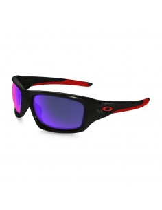 Gafas de sol Oakley - modelo VALVE 0OO9236_02