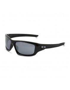 Gafas de sol Oakley - modelo VALVE 0OO9236_01