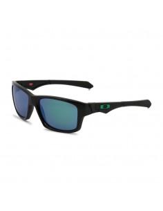 Gafas de sol Oakley - modelo JUPITER 0OO9135_05