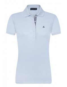 Sir Raymond Tailor polo de...