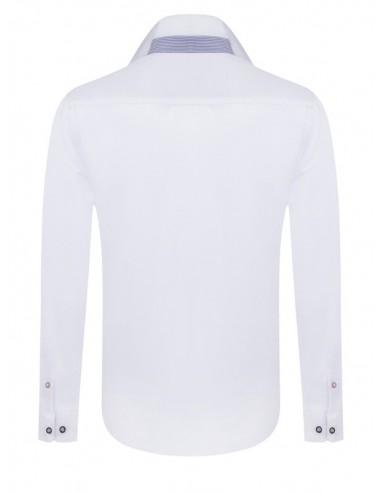 Sir Raymond Tailor camisa para hombre...