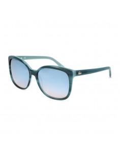 Gafas de sol Lacoste L747S_466 femeninas
