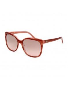 Gafas de sol Lacoste L747S_234 femeninas