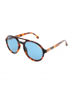 Gafas Carrera unisex Pace - brown