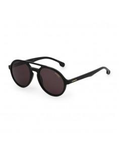 Gafas Carrera unisex Pace - black/black