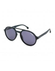 Gafas Carrera unisex Pace - black/blue