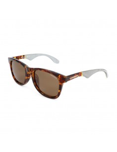 Gafas Carrera unisex 6000FS - marrón