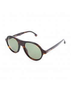 Gafas Carrera unisex 142S - marrón