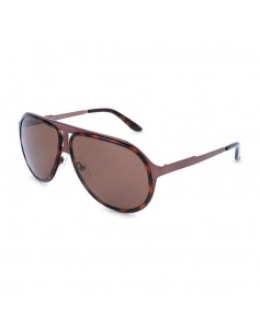 Gafas Carrera unisex 100S - brown