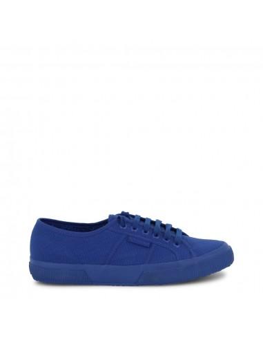 Zapatillas Superga - cotu blue