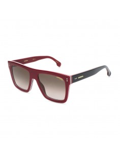 Gafas Carrera unisex 1010S - red