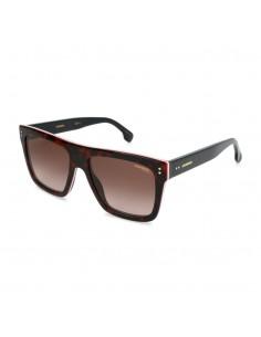 Gafas Carrera unisex 1010S - burdeos