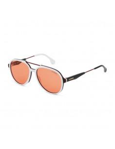 Gafas Carrera unisex 1012S - blancas