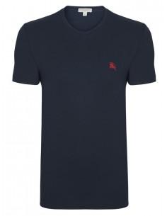 Camiseta para hombre Burberry