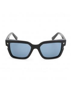 Dsquared gafas de sol DQ0269_20V