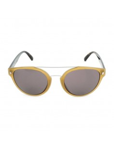 Dsquared gafas de sol DQ0255_40J