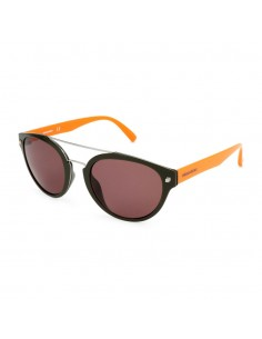 Dsquared gafas de sol DQ0255_96J