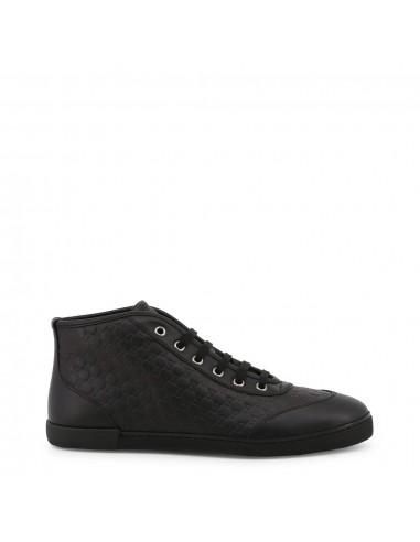 Zapatillas Gucci para mujer de media...