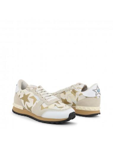Valentino zapatillas de mujer en...