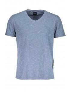 camiseta-guess-para-hombre-azul