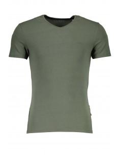 camiseta-guess-para-hombre-verde