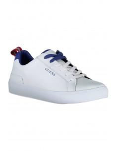 zapatillas-guess-para-hombre-blancas