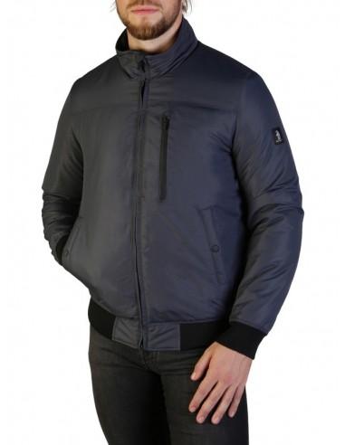 Refrigue chaqueta para hombre tipo...