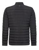 Sir Raymond Tailor chaqueta plumas - negra