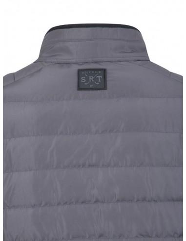 Sir Raymond Tailor chaqueta plumas -...