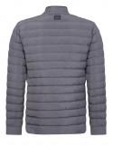Sir Raymond Tailor chaqueta plumas - gris