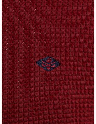 Cardigan Sir Raymond Tailor tricot -...