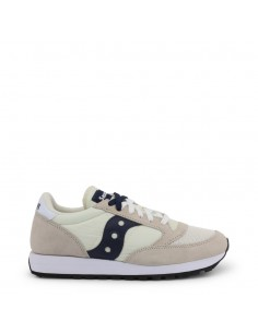 Zapatillas Saucony JAZZ - tan navy