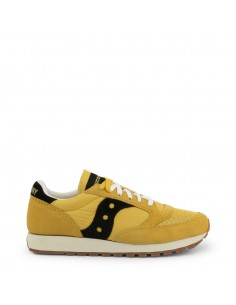 Zapatillas Saucony JAZZ - yellow black