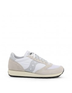 Zapatillas Saucony JAZZ - white