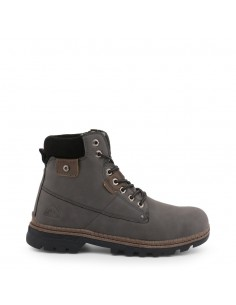 Botas Carrera Jeans Nevada - grey