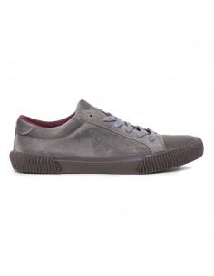 Zapatillas Guess para hombre Marvin - gris