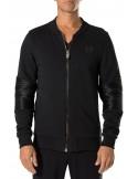Philipp Plein chaqueta sport para hombre