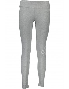 Guess Jeans leggings - gris