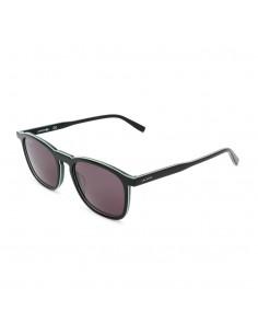 Gafas de sol Lacoste L901S_001 unisex