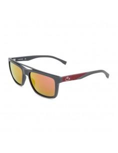 Gafas de sol Lacoste L899S_035 unisex
