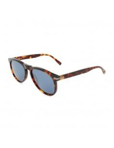 Gafas de sol Lacoste L897S_214 hombre