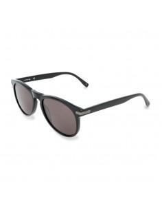 Gafas de sol Lacoste L897S_001 hombre